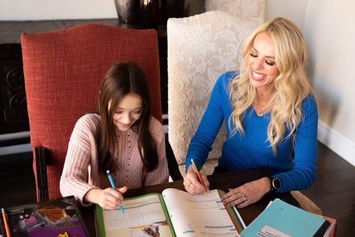 private-tutoring