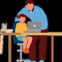 homeschool-tutoring
