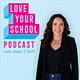 _The-Love-Your-School-Podcast-How-Effective-Tutoring-Can-Supplement-Your-Child's-Learning-with-Jessi-Dall-Founder-of-Advantage-Tutoring-on-Apple-Podcasts